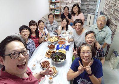 20190216-家庭區_冬至聚餐