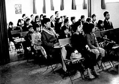 1967年